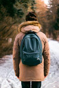 mochila-hombre