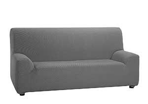 Funda para Sofa Impermeable