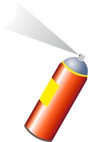 Spray Impermeabilizante de Ropa, los 7 Más Vendidos del 2021