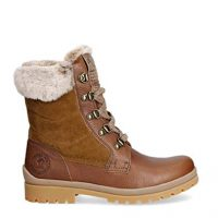 Botas Impermeables Mujer