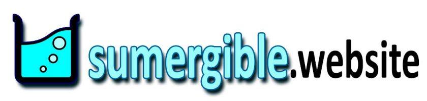 Tienda de articulos Sumergibles e impermeables