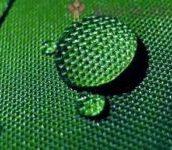 como impermeabilizar tela