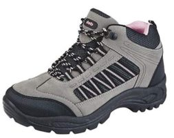 botas de senderismo para mujer DEK