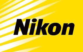 Camaras sumergibles Nikon