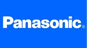 Camaras Sumergibles Panasonic