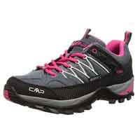 Zapatillas Trekking Mujer