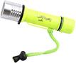 Takestop® Linterna sumergible impermeable LED