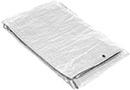 Saturnia 15070055 Impermeable Reforzada 4x6
