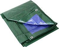 Labor 0300151 Lona Impermeable