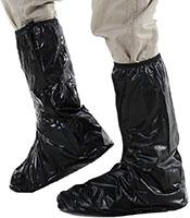 Ducomi Rain Man - Cubre Botas Impermeables