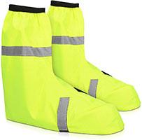 Navaris Fundas Impermeables para Zapatos