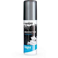 Kaps Sneakers Protector, Spray Impermeabilizante