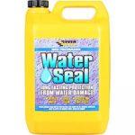 spray impermeabilizante ropa