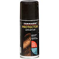 Tarrago Spray Protector Universal, Impermeabilizante