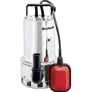Einhell - GH-DP 1020 N - Bomba de aguas sucias