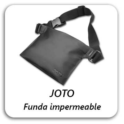 JOTO – Funda impermeable