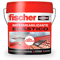 fischer 547158 Impermeabilizante