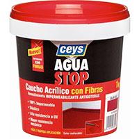 Aguastop Ceys M92283 Impermeabilizante