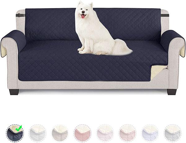 TAOCOCO Funda de sofá Impermeable