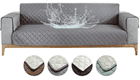 fundas de sofa impermeables