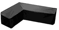 funda de sofa impermeable