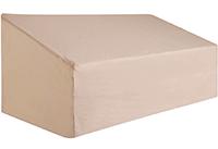 funda impermeable para sofa exterior