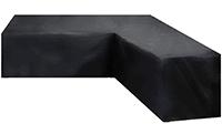 funda sofá impermeable carrefour