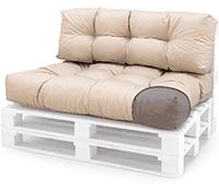 funda sofa impermeable elastica