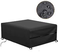 funda sofa impermeable carrefour