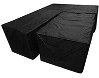 funda sofa impermeable amazon