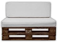 cubre chaise longue impermeable
