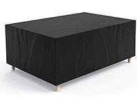 funda impermeable para sofa