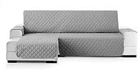 funda sofá impermeable leroy merlin