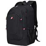 mochila para adolescentes