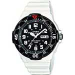 relojes deportivos amazon
