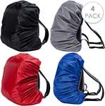 tela impermeable para mochilas