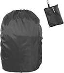 fundas impermeables para mochilas escolares con ruedas