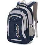 mochilas escolares niño