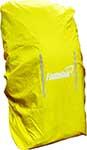 cubre mochilas para la lluvia