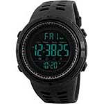 reloj gps running