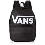 mochilas adolescentes