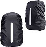 bolsa impermeable para mochila