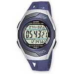 mejor reloj deportivo calidad precio