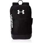 mochilas para niñas grandes