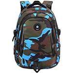 mochilas escolares juveniles